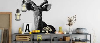 removable wallpaper feature wall wall murals pop walls founded in east london we champion some of the city s most exciting artists and create beautiful made to measure feature wall murals