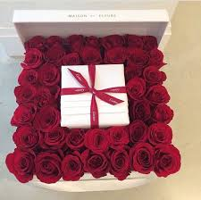 best online flower delivery 91 best online flowers to delhi images on flowers