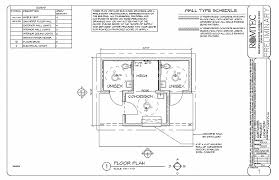 security guard house floor plan security guard house floor plan lovely restrooms concession