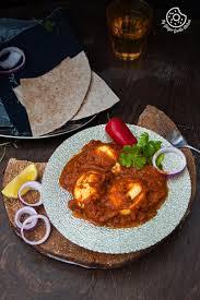 ier cuisine en r ine egg curry anda curry