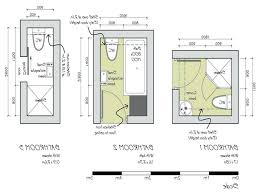 floor plans for bathrooms master bath plans small bathroom floor plans with shower glamorous