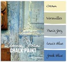 490 best chalk paint ideas images on pinterest chalk painting