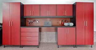 garage workbench and cabinets garage workbenches diy garage cabinet plans