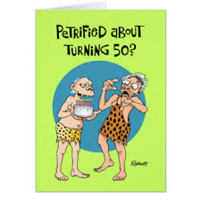 happy birthday son funny cards photocards invitations u0026 more