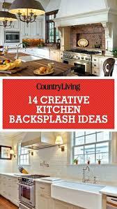 Home Depot Kitchen Tiles Backsplash Apartments Backsplash Tile Burgundy Glass Mosaic Wall