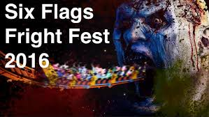 Coca Cola Six Flags Coupon Fright Fest Coupons Coke Cyber Monday Deals On Sleeping Bags