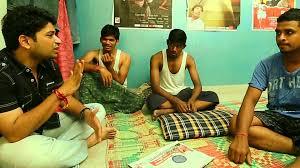 film comedy on youtube naye bhikhari hindi comedy short film youtube