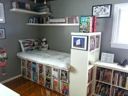 comic book cabinets for sale top modern comic book file cabinet regarding household remodel