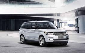 range rover price range rover evoque and land rover discovery sport prices reduced