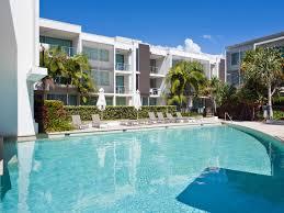 4318 1808 david low way coolum beach qld 4573 apartment for