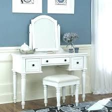 cheap white vanity desk white makeup desk with drawers cool small white makeup vanity makeup