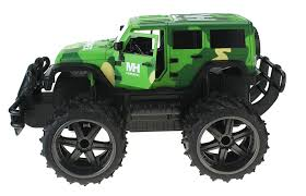 jeep wrangler army green amazon com jeep wrangler army camo cross country 1 14 scale