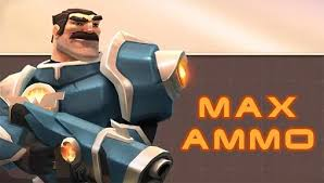max apk max ammo for android free max ammo apk mob org