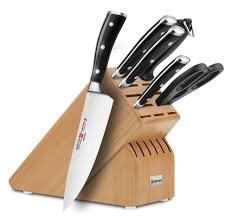 consumer reports kitchen knives kitchen easy care wusthof knives themeltingpoints com