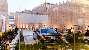 the 2 trillion project to get saudi arabia u0027s economy off oil