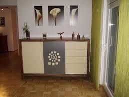 Wohnzimmer Konstanz Kontakt Bildergalerie Lösungen Wohnzimmer