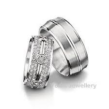 cin cin nikah 80 best wedding ring berlian cincin kawin berlian cincin nikah