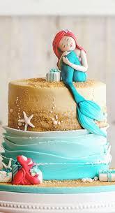 gluten free birthday cake 26 vanilla birthday cake lovely steady 26 gluten free