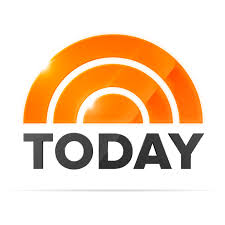 today show halloween 2017 today youtube