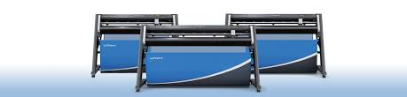 camm 1 gr series large format cutter specifications roland dga
