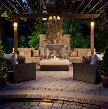 outdoor wonderful outdoor lamps lighting ideas for outside patio