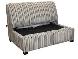 Armless Sofa Bed Brisbane Armless Single Sofabed Sofa Bed Specialists