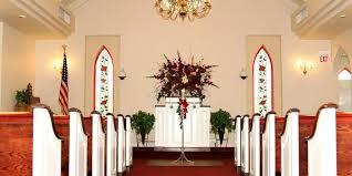 wedding arch las vegas a special memory wedding chapel weddings