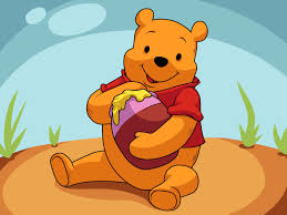 winnie the pooh 3200x2400px top winnie the pooh wallpapers for free 29 1448625455