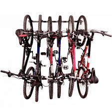 bikes bike racks for business vertical bike rack for apartment