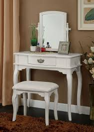 Off White Bedroom Vanity Sets Best Makeup Vanity Table Ideas Best Home Decor Inspirations
