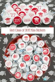 Pinterest Graduation Party Ideas by 39 Best Red Graduation Party Images On Pinterest Graduation