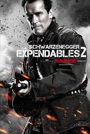 37 best the expandables images on pinterest the expendables