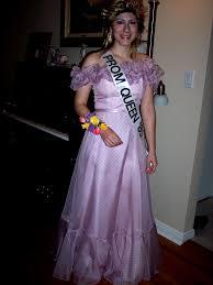 halloween prom because of madalene october 2011