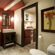Bathroom Size Requirements Bathroom Renovation Size Requirements Planning Guides Rona Rona