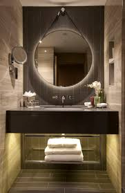 4473 best bathrooms images on pinterest room bathroom ideas and