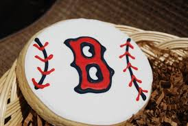 home decor new boston red sox home decor excellent home design