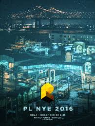 pretty lights nye tickets pretty lights announces new orleans new year s run