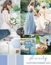 Baby Blue Wedding Decoration Ideas Light Pastel Blue Wedding Theme Ideas 2016 My Wedding Guide