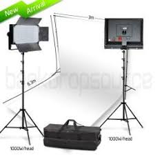 Video Backdrops Photo Video Backdrops Lighting Kits Backdropsource Uk