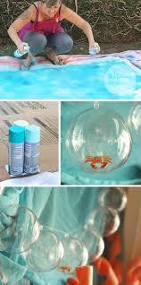 mermaid party supplies diy mermaid party decor alpha