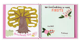 baby girl memory book cool baby memory books an alternative to the traditional
