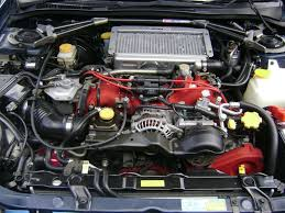 subaru wrc engine subaru wrc engine bay subaru engine problems and solutions related