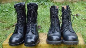 s army boots uk army boots comparison army boots vs army boots