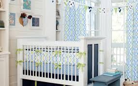 full bedding sets for girls cribs baby crib bedding at target amazing bedding for crib baby