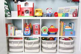 toddler closet organizer closet tips and tricks great ideas for