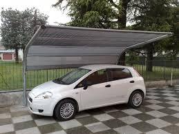tettoie per auto tettoie per auto pe trapark it