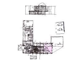 farm grubbehoeve jeanne dekkers architectuur archdaily