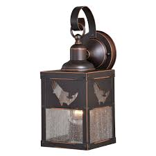 Lantern Wall Sconce Rustic Sconces Wall Ls From Black Forest Decor Black Forest