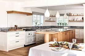 kitchens and interiors kitchen bespoke luxury handmade kitchens and interiors figura