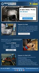 Hand Car Wash Near Me Uk Best 25 Car Wash Franchise Ideas On Pinterest Car Wash Sign